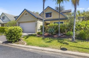Picture of 4 Beach Haven Court, Sapphire Beach NSW 2450