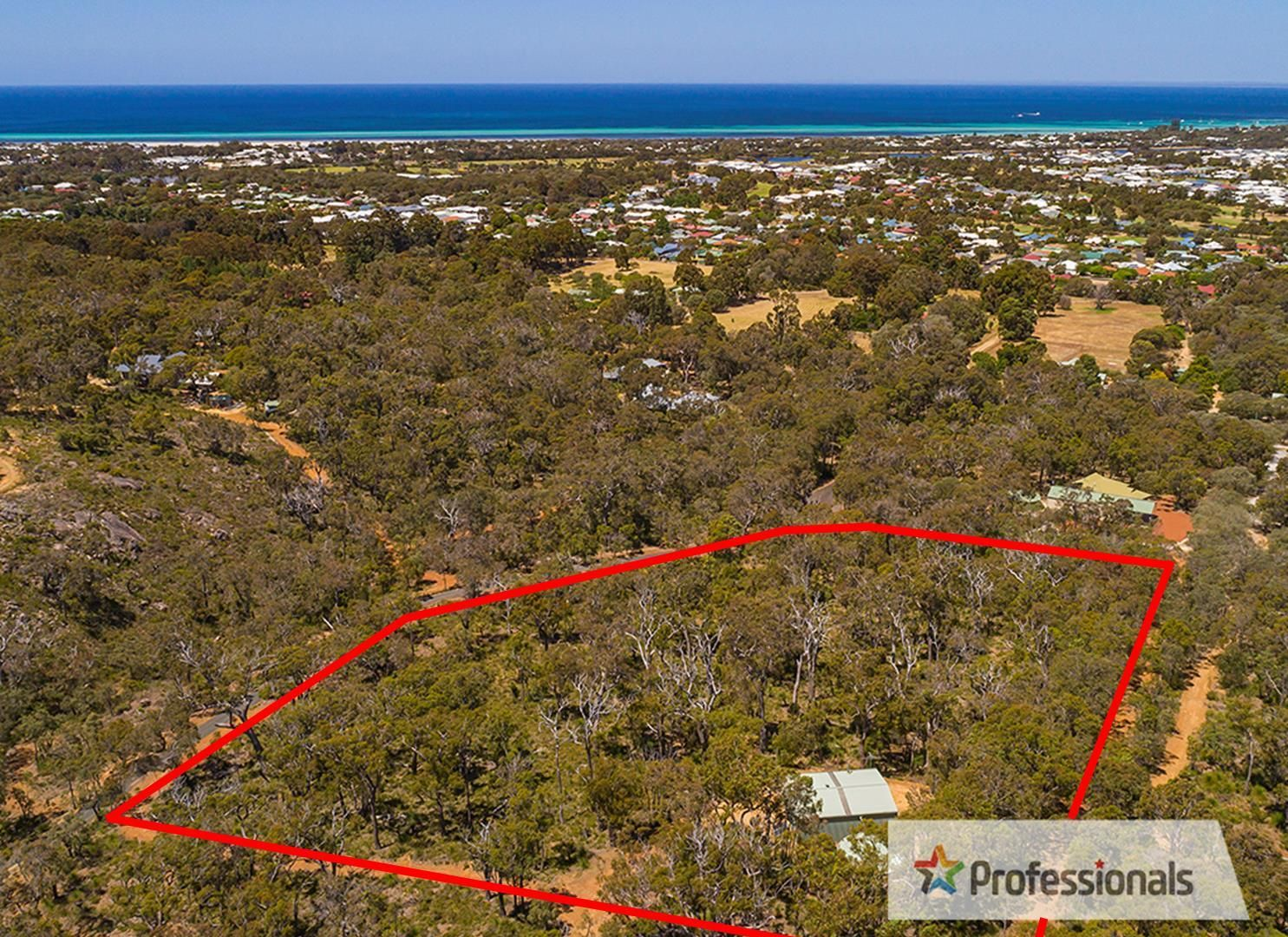 13 Rocky Place, Quedjinup WA 6281, Image 1