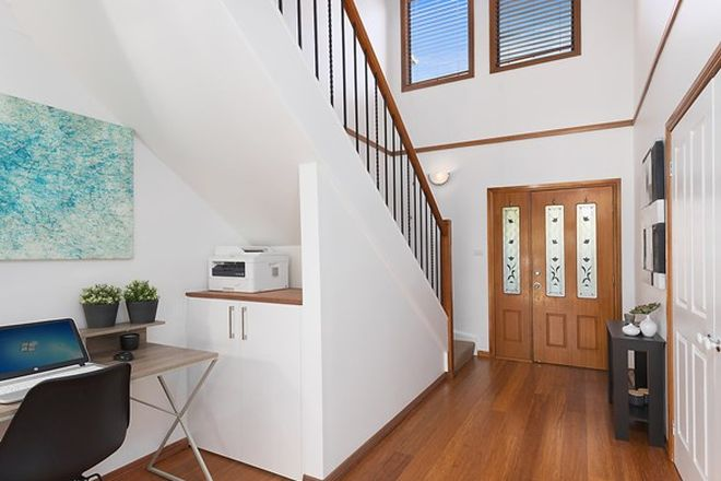 Picture of 6/1021-1023 Pacific Highway, BEROWRA NSW 2081