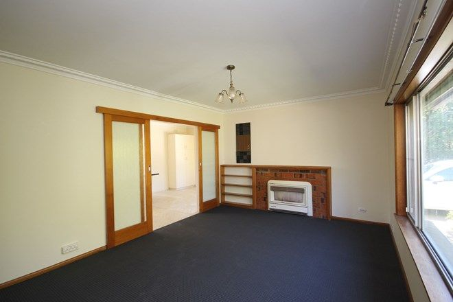 Picture of 32 Edwards Street, WANGARATTA SOUTH VIC 3678