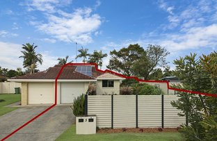 Picture of 2/3 Russell Court, Miami QLD 4220