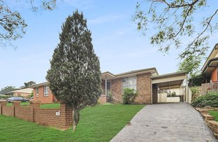 Picture of 11a North Steyne Rd, Woodbine NSW 2560