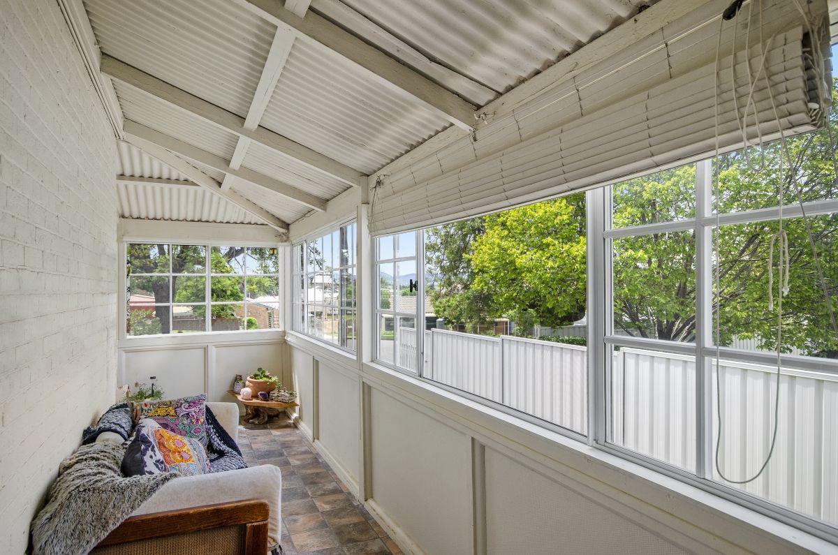 14 Abbott Street, Quirindi NSW 2343, Image 2
