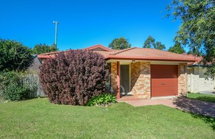 16 Sunnyside Close, Coffs Harbour NSW 2450