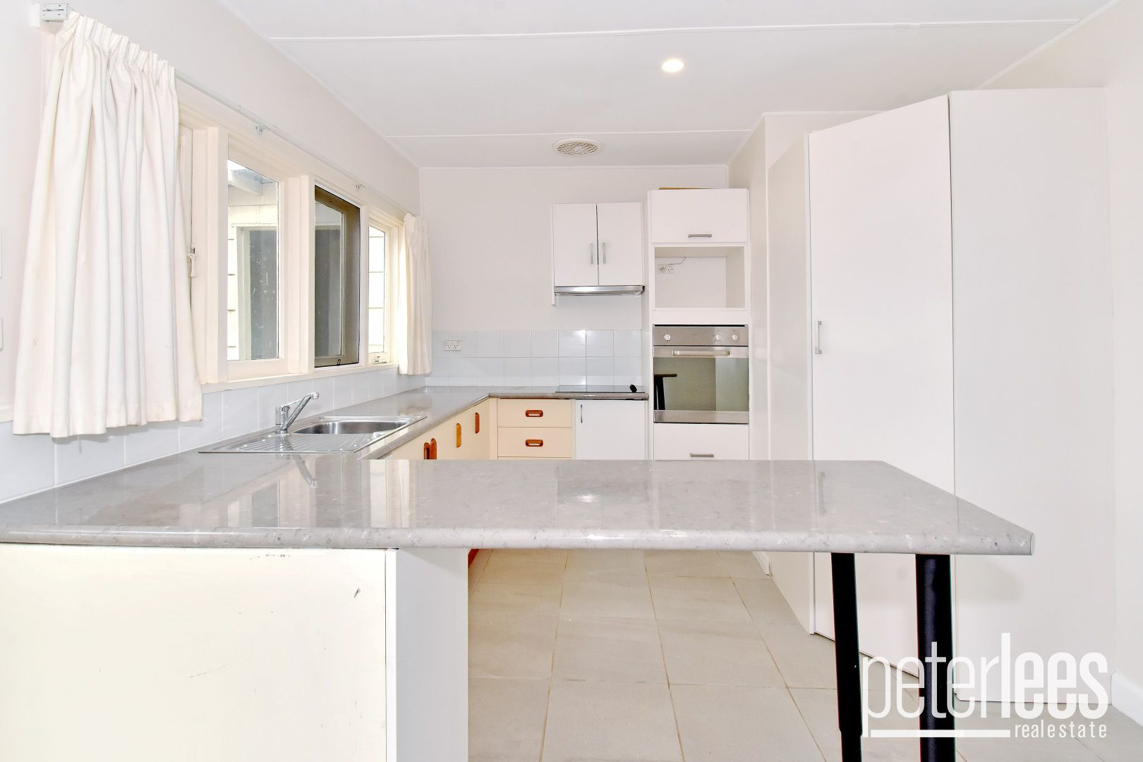 7 West Street, Campbell Town TAS 7210, Image 1