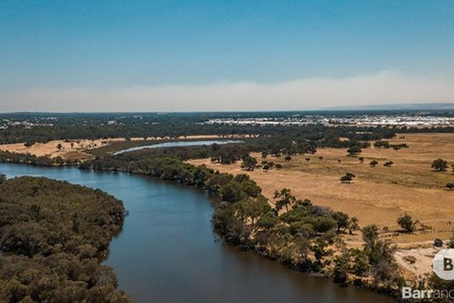 Picture of Proposed/Lot 9 Peninsula Lakes Drive, EATON WA 6232