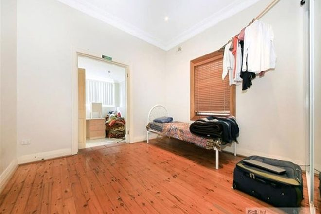 Picture of 75 Beaconsfield Street, SILVERWATER NSW 2128
