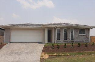 Picture of 2/79 Fairbourne Terrace, Pimpama QLD 4209