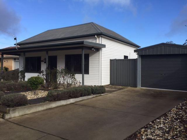 9 Stanley Street, Ballarat North VIC 3350, Image 0