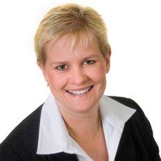 Naomi Hodson, Leasing Agent