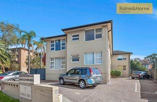 Picture of 1/7 Kiora Road, Miranda NSW 2228