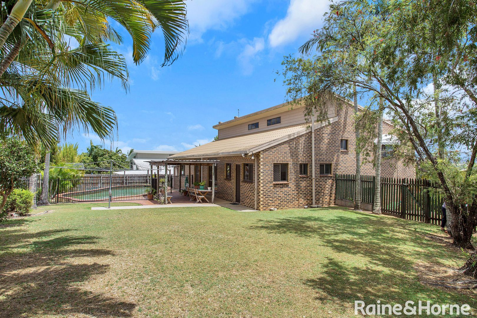 13 Cheribon Avenue, Mount Pleasant QLD 4740, Image 2