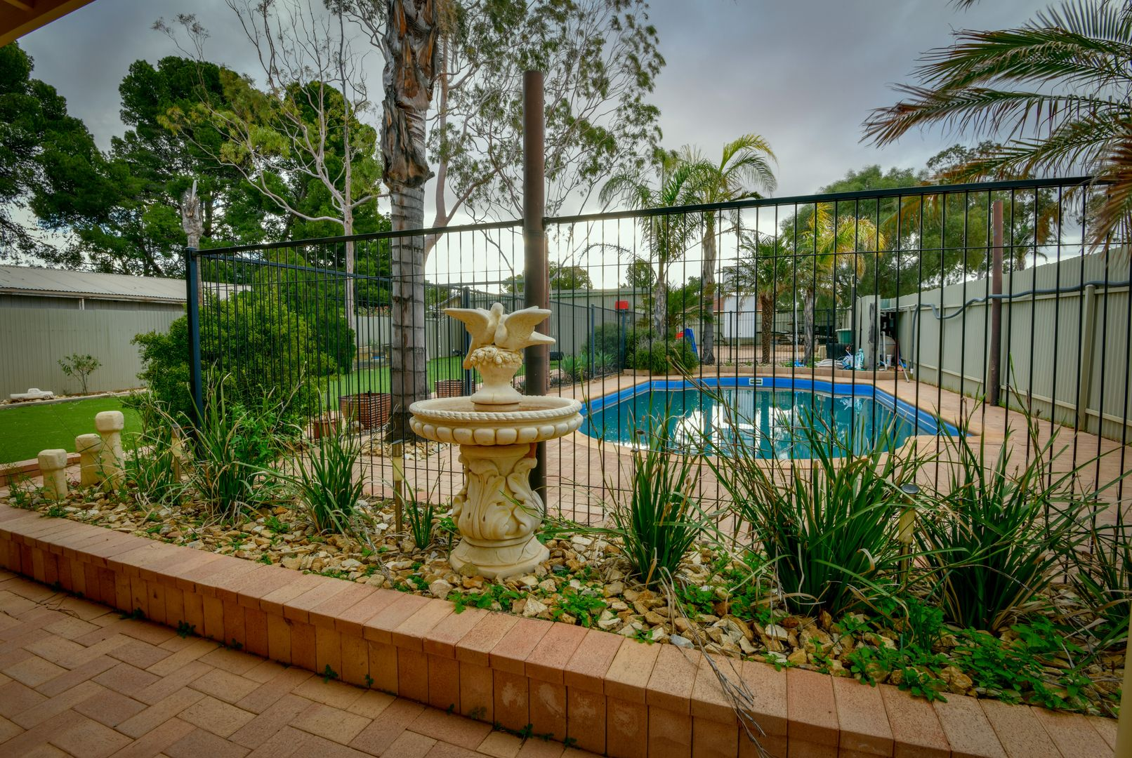 1 Tansell Street, Port Augusta West SA 5700, Image 1