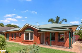 Picture of 17 Gemmell Street, Brighton SA 5048