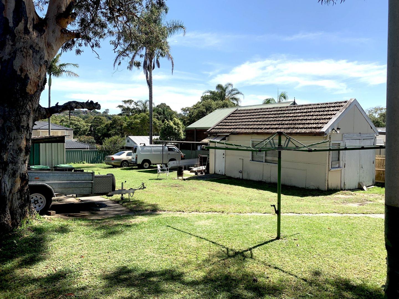 2 Geelong Road, Cromer NSW 2099, Image 1