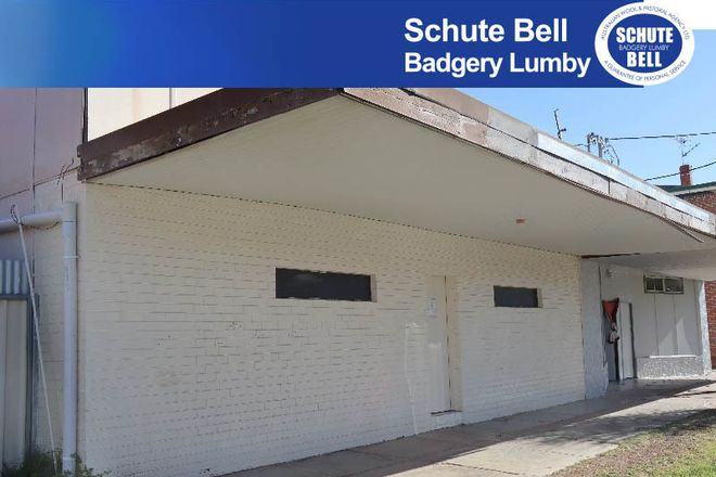 Picture of 36 Mitchell St, BOURKE NSW 2840