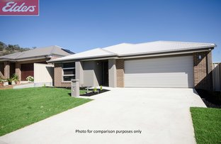 Picture of 7 Lowerson Street, Wodonga VIC 3690