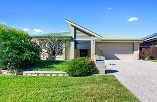 Picture of 5 Bremer Street, Sippy Downs QLD 4556