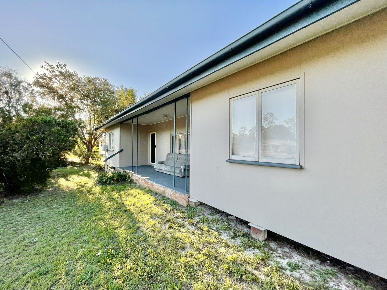72 Roe Street, Miriam Vale QLD 4677, Image 0