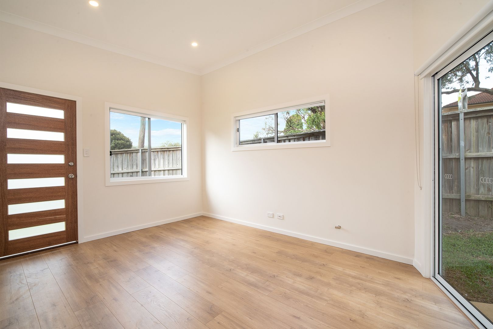1a Judith  Place, Cromer Heights NSW 2099, Image 1