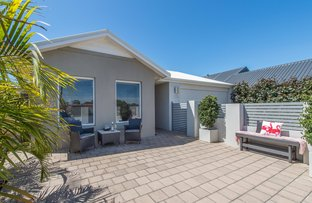 Picture of 42B Coleman Crescent, Melville WA 6156