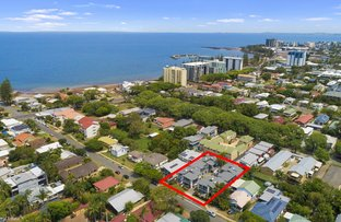 Picture of 6/19-21 Shields Street, Redcliffe QLD 4020