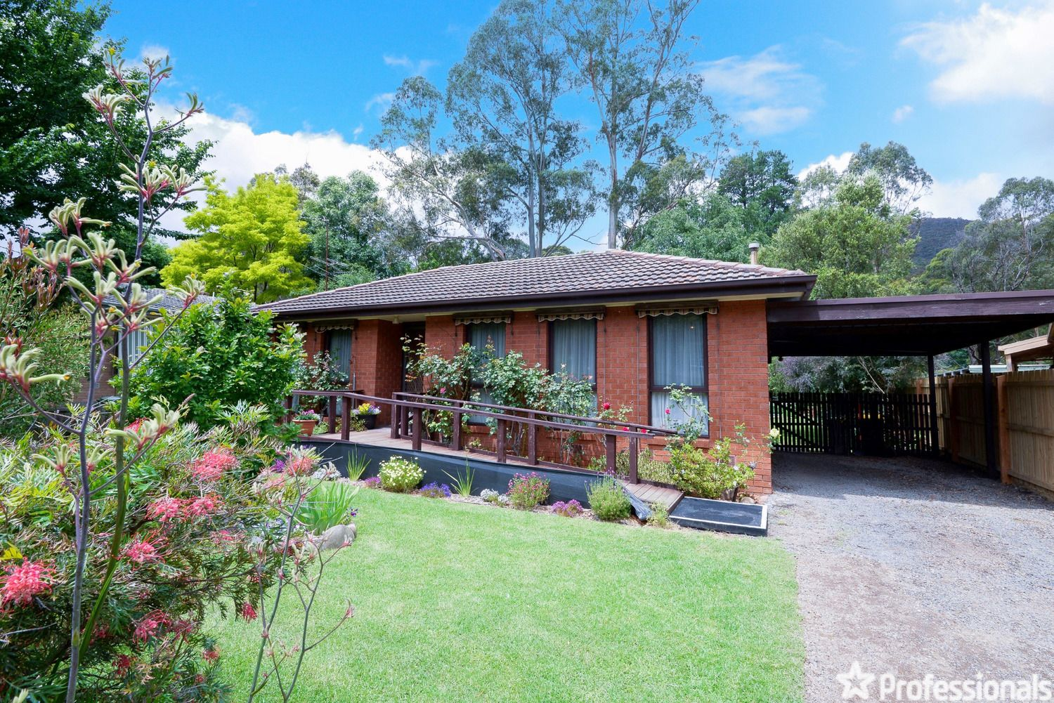 31 Ronald Grove, Millgrove VIC 3799, Image 0