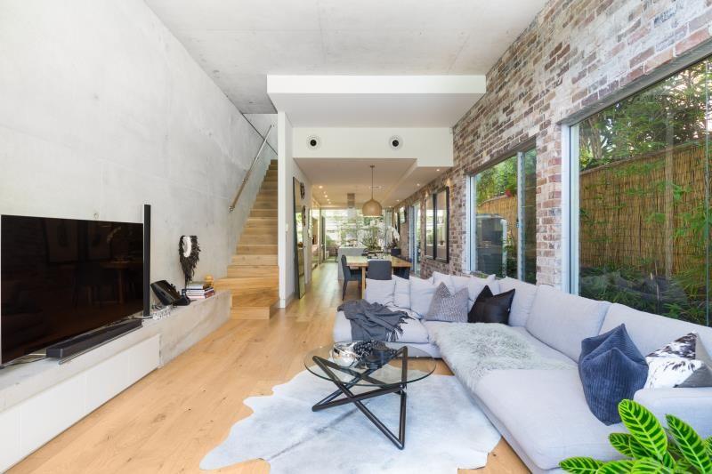 28A Dolphin Street, Randwick NSW 2031, Image 2