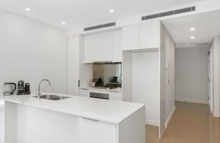 Picture of 2103/169-177 Mona Vale Rd, St Ives NSW 2075