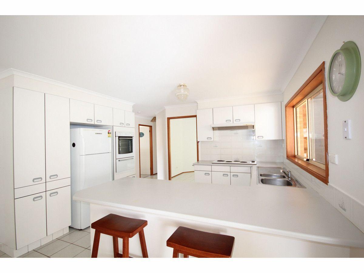 159 Greville Avenue, Sanctuary Point NSW 2540, Image 2