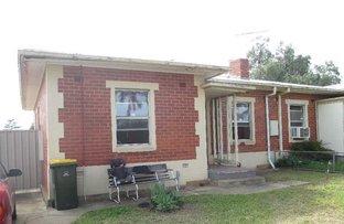 13 Forrestall Road, Elizabeth Downs SA 5113