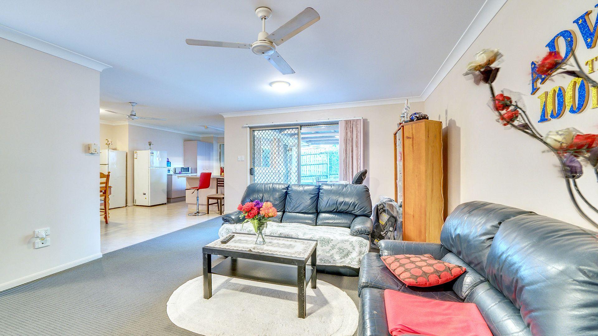 10 Eucalyptus Court, Redbank Plains QLD 4301, Image 2