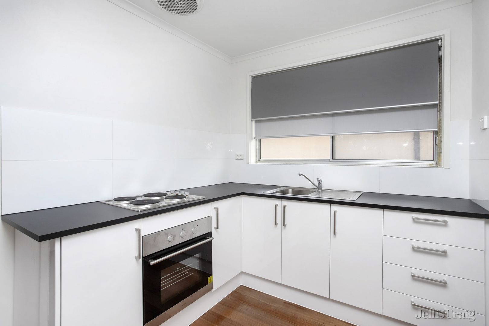 1/63 Roberts Road, Airport West VIC 3042, Image 0