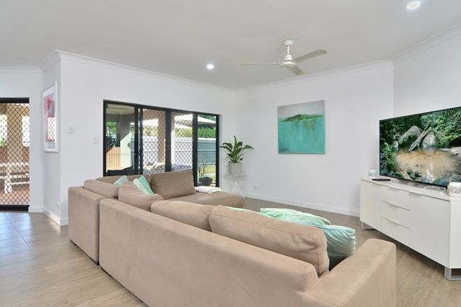 Picture of 4 Satinash Street, MOSSMAN QLD 4873