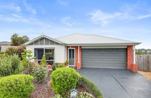 Picture of 59 Manikato Drive, Drouin VIC 3818