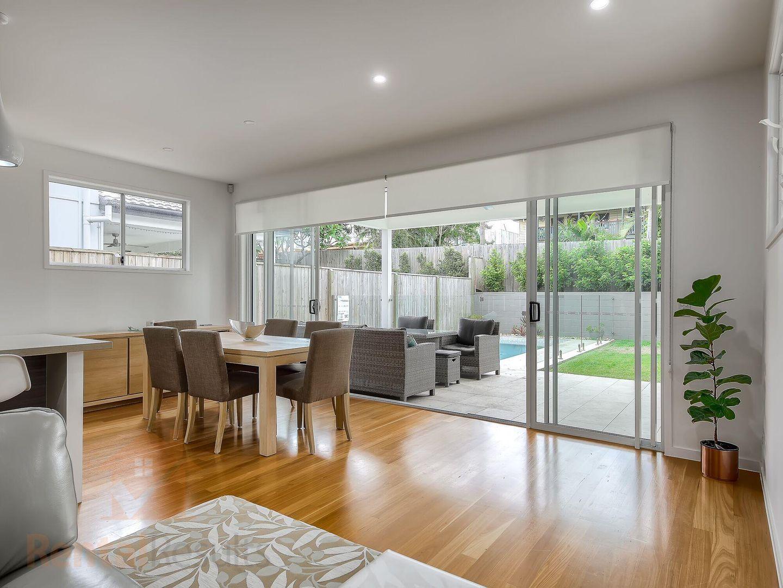 66 Leslie Street, Bardon QLD 4065, Image 1