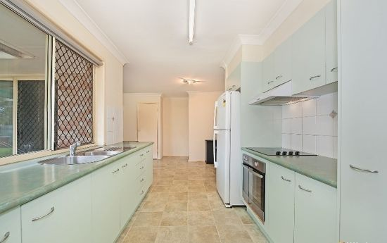 6 Penshurst St, Caboolture South QLD 4510, Image 2