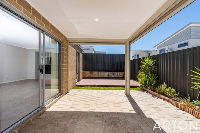 Picture of 21 Emily Loop, MADELEY WA 6065