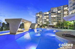Picture of Level 11, 31104/40 Duncan Street, West End QLD 4101