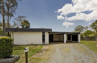 Picture of 7 Normanhurst Court, Petrie QLD 4502