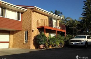 Picture of Unit 4/15 Buna St, Beenleigh QLD 4207