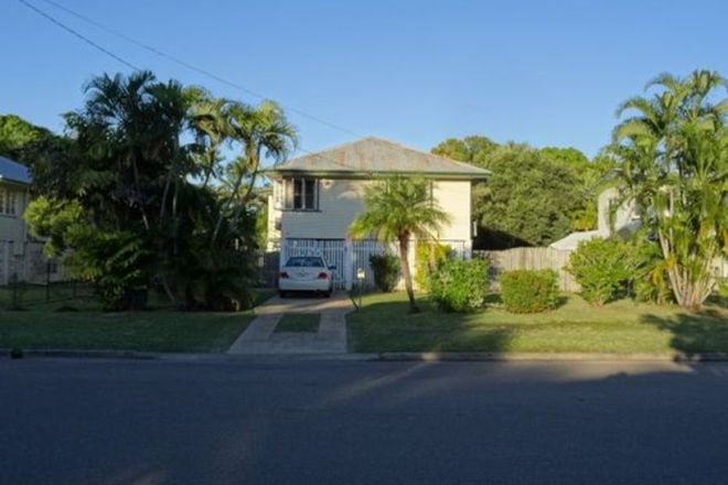 Picture of 38 Pope Street, AITKENVALE QLD 4814