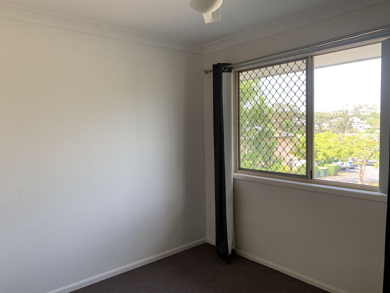 Lot 9 9/106 St Andrew Street, Kuraby QLD 4112, Image 0