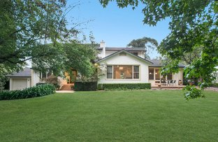 Picture of 20 Boronia Street, Bowral NSW 2576