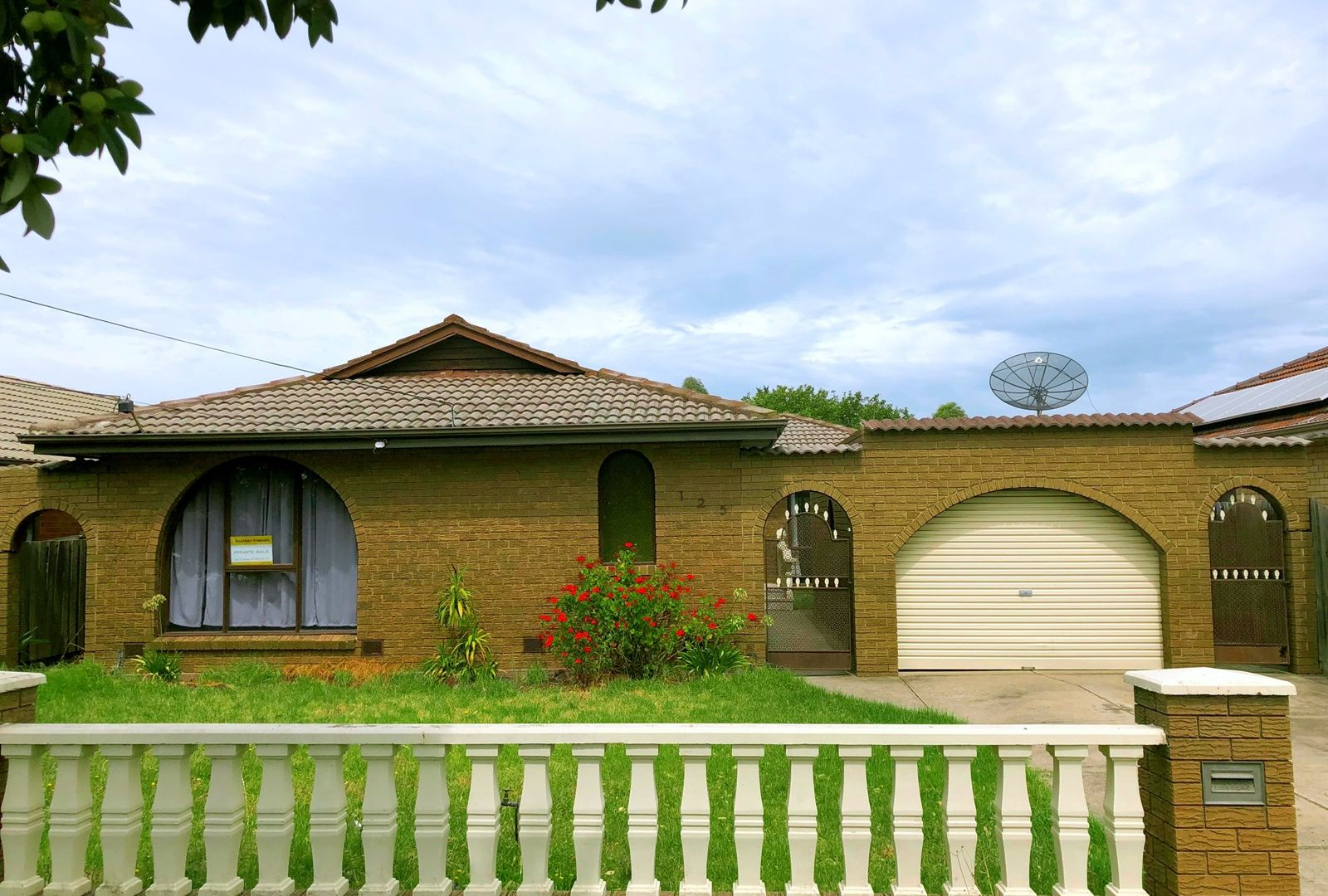 125 McIntosh Road, Altona North VIC 3025, Image 1