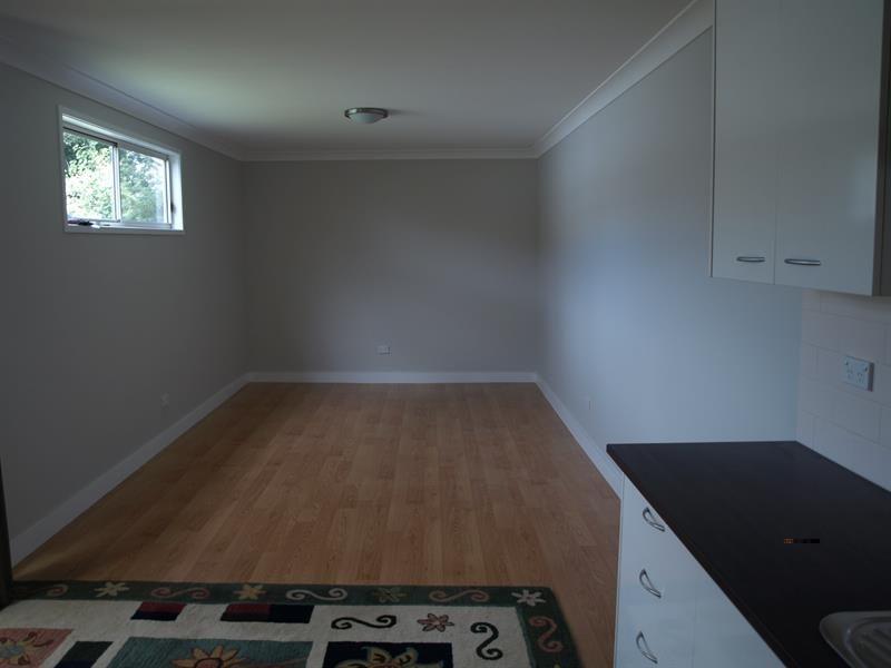 110 Morrison Road, Tennyson Point NSW 2111, Image 1