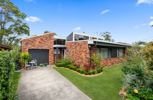 Picture of 88 Kerry Crescent, Berkeley Vale NSW 2261