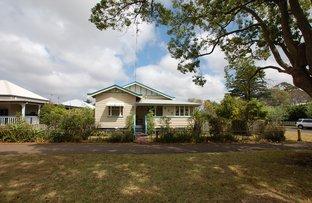229 Geddes Street, South Toowoomba QLD 4350