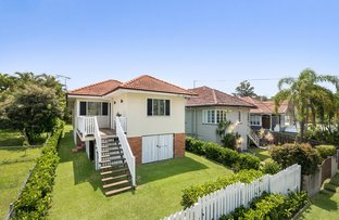 Picture of 12 Reuben Street, Holland Park QLD 4121