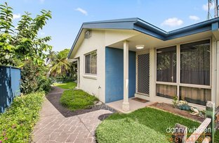 Picture of 4/20 McLean Street, Coffs Harbour NSW 2450